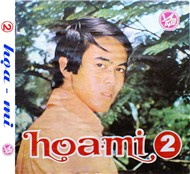 Ha Mi 2 (Trc 1975)