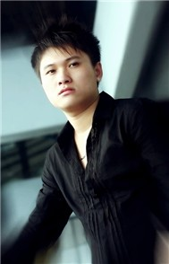 Vũ Duy Khánh - Best Songs Collection