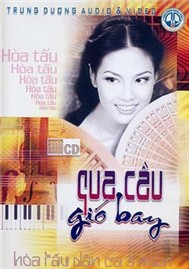 Qua Cu Gi Bay (Ha Tu Dn Ca 3 Min)