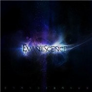 Evanescence (Deluxe Edition 2011)
