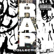 Rap Việt - Greatest Hits Collection 2011