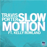 Slow Motion (Single 2011)
