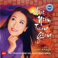 Hoi Nim Trng Giang