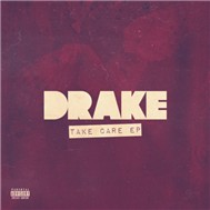 Take Care (EP)