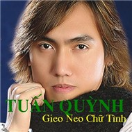 Gieo Neo Ch Tnh (2011)