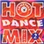 Hot Dance Mix (Vol.2)