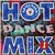 Hot Dance Mix (Vol.1)