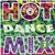 Hot Dance Mix (Vol.3)