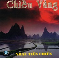 Chiu Vng (Nhc Tin Chin)