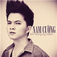 Tm Trong K Nim (Single 2011)
