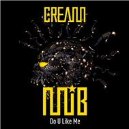 Do You Like Me (Digital Single 2011)
