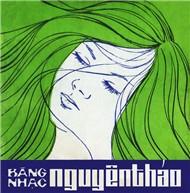 Băng Nhạc Nguyên Thảo 2 (Trước 1975) - Thanh Tuyền