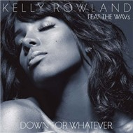 Down For Whatever (Single 2011)