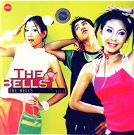 The Bells Vol.01