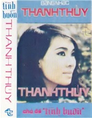 Bng Nhc Thanh Thy 3 (Trc 1975)
