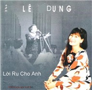Li Ru Cho Anh