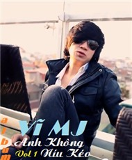 Anh Khng Nu Ko (2011)