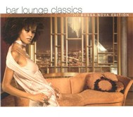 Bar Lounge Classics: Bossa Nova Edition (2006)