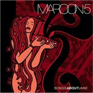 Songs About Jane (2002)