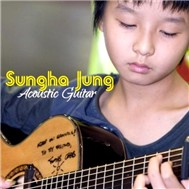 Best of Sungha&#39;s Guitar 2011