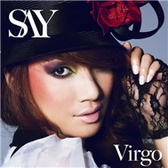 Virgo (2nd Album  2011)