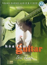 Ha Tu Guitar Tr Tnh