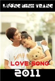 Love Song (2011)