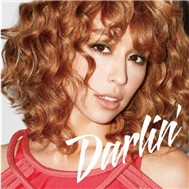 Darlin&#39; (Single 2011)