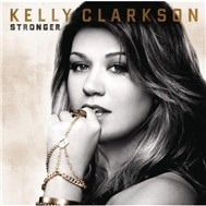Stronger (Deluxe Edition 2011)