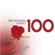 Best Romantic Classics: Russia CD1 (2007)