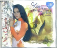 Vng Tay Gi Trn n Tnh (Single 2011)
