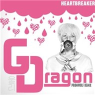 Heartbreaker (Prom Wolf Remix 2010)