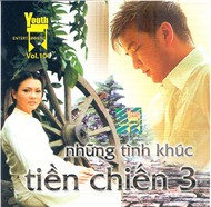 Ai V Sng Tng (Tnh Khc Tin Chin 3)