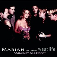 Against All Odds (Single) - Mariah Carey