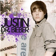 Dr.Bieber (2010)