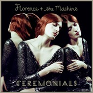 Ceremonials (2011)