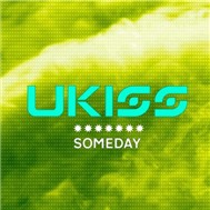Someday (New Version 2011)