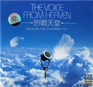 The Voice From Heaven I (2008)