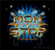 Tng Hp Nonstop Hot (2011) - DJ