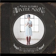 Winter Moon (2011)