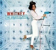 The Greatest Hits (CD 1)