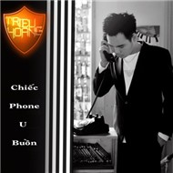 Chic Phone U Bun (Single 2011)