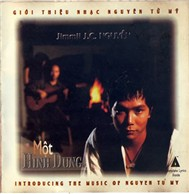Một Hình Dung (1995) - Jimmy Nguyễn