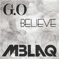 Believe (Single 2011)