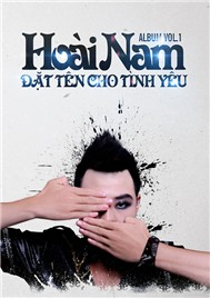 t Tn Cho Tnh Yu (2011)