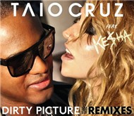 Dirty Picture (The Remixes)