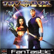 FanTastic (1999)