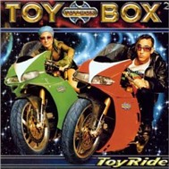 Toy Ride (2001)