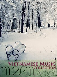 Vietnamese Music Collection (11/2011)