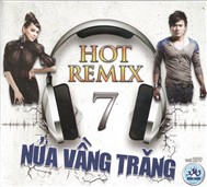 Na Vng Trng (Hot Remix)